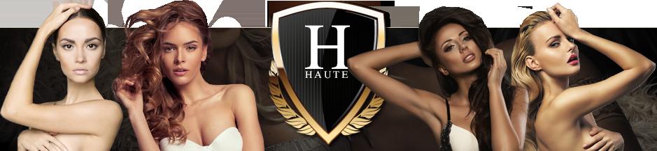 hispanic escort agency brazil