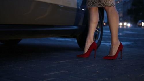 Haute Girls London escort agency blog about Coronavirus impact on the London UK escorting industry